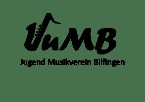 JuMB - Jugend Musikverein Bilfingen