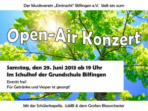 Plakat_OpenAir_2013
