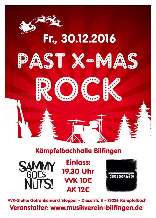 2016-Past-Xmas-Rock