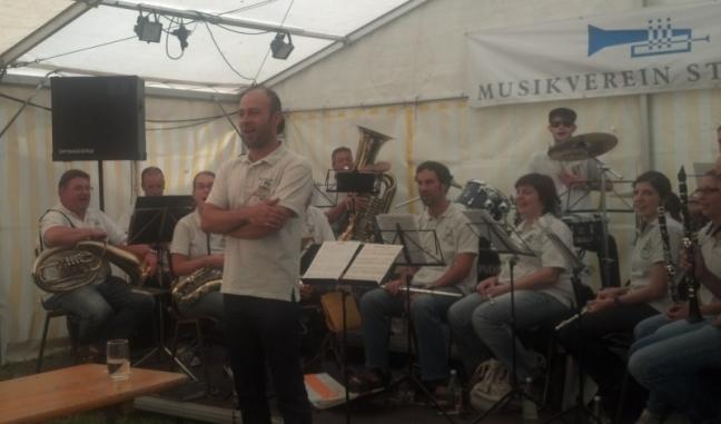 MV_Bilfingen_Dorffest_Stein_2013
