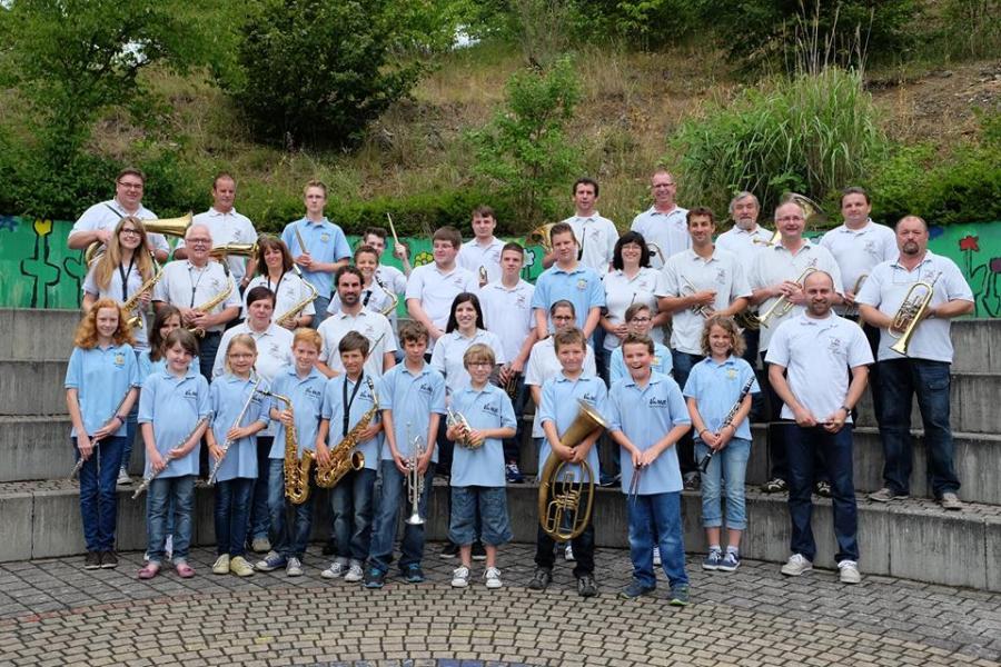 2014-06_MVB-Orchester_Gesamt