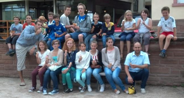 MVB_Eisessen-Jugend