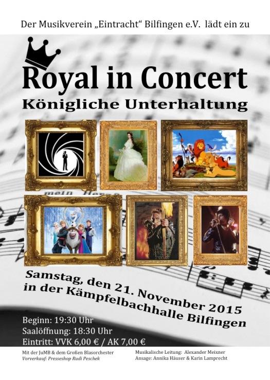 Plakat_Herbstkonzert2015-bunt