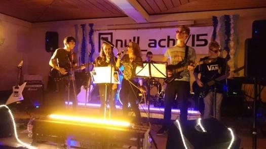 MV_Bilfingen_KW_50_Tribute