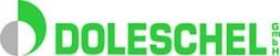 Doleschel_Logo_4c