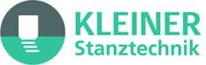 Kleiner_Wort-und-Bildmarke_Stanztechnik