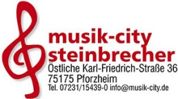 Logo-Steinbrecher Kopie