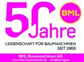 Logo_BML_50JAHRE_05_magenta_1
