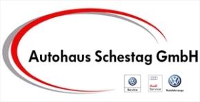 Schestag
