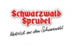 Schwarzwald-Sprudel