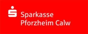 Logo_SKPFCW_4c