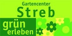 Logo_Streb_Pantone.eps