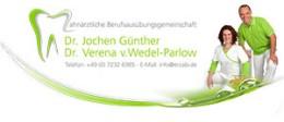 anz_guenther_mitteilungsblatt Kopie