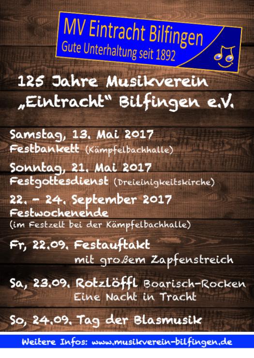 Terminliste-Jubiläum-2017