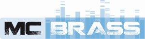 MCBrass Logo