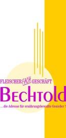 Bechtold_Logo