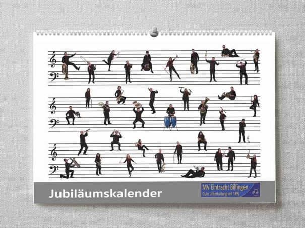Jubiläumskalender-2017