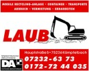 Anzeige Laub farbig_Layout 1