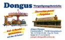 Logo-Dongus