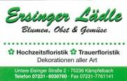 Logo_Ersinger-Lädle