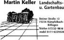 Martin-Keller
