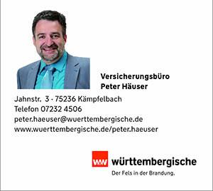 INDANZ0041_Kraftfahrt_Häuser Peter_4c_90x210.indd