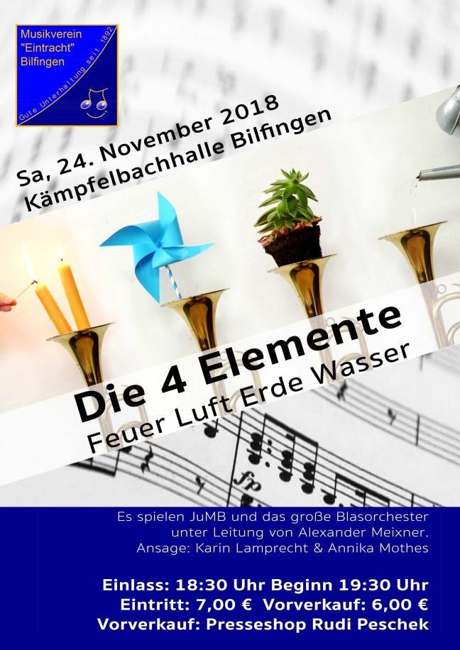 Konzert-musikverein-elemente