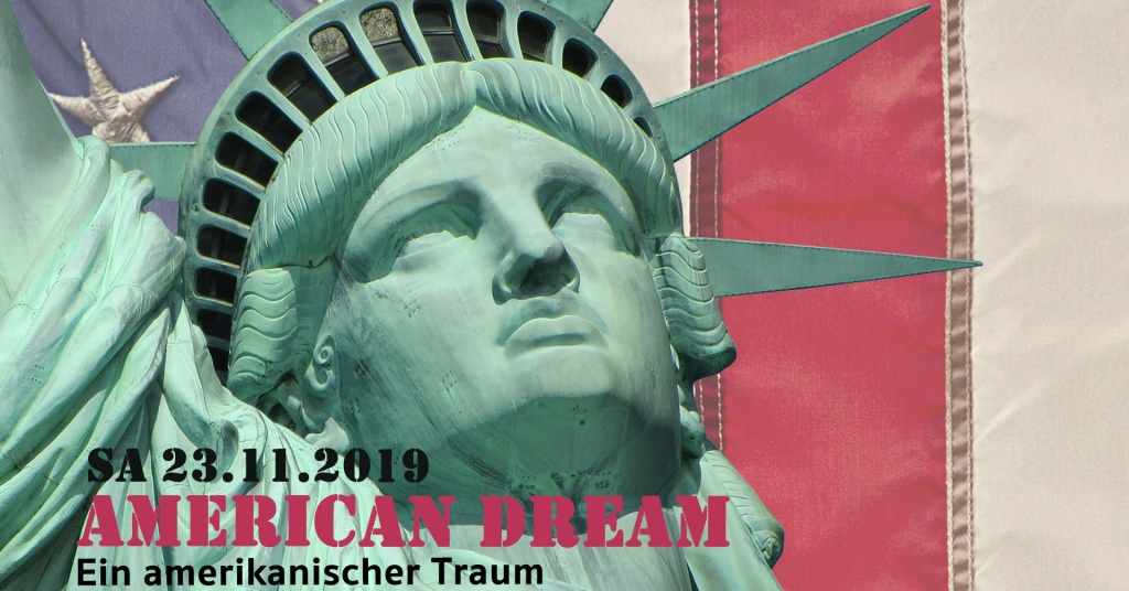 Herbstkonzert Musikverein Bilfingen 2019